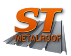 ST Metalroof